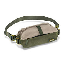 National Geographic Rain Forest NG RF 4474  camera waist pack for CSC