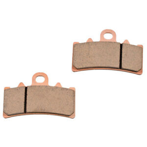 Goldfren Brake Pads 305AD  FA606 Front KTM 390 Duke RC 390