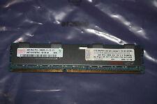 2 x 4GB PC3-10600R Speicher für den IBM Lenovo ThinkServer