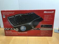 05cb1f94166 Microsoft USB Computer Keyboards & Keypads for sale | eBay