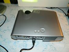 New listing Hitachi Cp-S235 Multimedia Projector, Tested, Working Lamp. Read Description