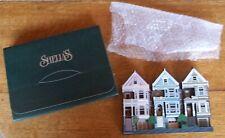 New Listing2004 Shelia'S House-Postcard Row Ii, San Francisco, California