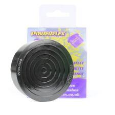Powerflex Universal Diameter Steps Jack Pad Adapter Ramp Lift Adaptor PF99-1000