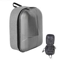 Waterproof Shoulder Bag For Drone Dji Mavic Pro Crush-Proof Carry Bag Backpack