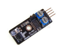 HOBBY COMPONENTS UK - IR Distance Sensing Module Approx 5 - 45cm