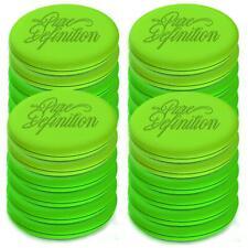 Car Wax Applicator Pad Polishing Pads 24 Pack Foam Car Polish Pure Definition