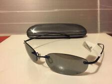 NIKE occhiali da sole uomo sunglasses PASSAGE tortoisegrit