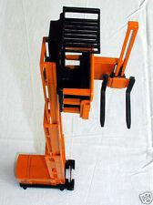 SPUR 1 Wagner MX Gabelstapler Stapler forklift  SEHR SELTEN