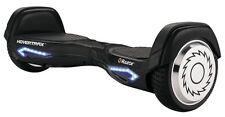 Razor Hovertrax 2.0 Hoverboard schwarz