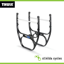 Thule Pack 'n Pedal™ 100017 Side Frames