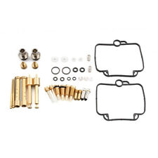 2set Carburetor Repair Rebuild Kit Mikuni BST 33 carburetors for BMW F650 F650GS