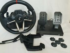 Hori Racing Wheel XBOX ONE, PC, Lenkrad, Overdrive, XBO-012U, Controller