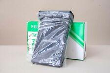 Fujifilm PA-45 Mint Condition