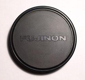 Front lens cap FUJINON Ø70