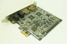 AVerMedia C985 Lite HD Video Capture Card Live Gamer, HDMI-Anschluss