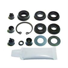 Reparatursatz Hauptbremszylinder 22,2 mm Bremssystem Nabco Nissan Urvan Vanette