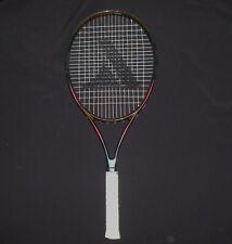 Pro Kennex Tennis Racket Power Fused Widebody Series 4-1/4'' 110sq #2209