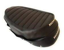Seat Cover To Fit Honda Chaly Trail Dax Monkey - High Quality With Studs