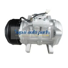 New A/C Compressor  377820803 For Vw Golf Saveiro Senda Parati 1.6 1.8 2.0