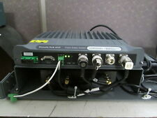 Public Safety Remote Hub Corning 2000-PS-700-800-CB 700/800 COMPLETE P/S, Cables