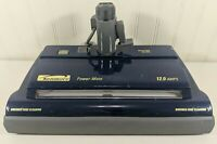 Kenmore Canister Vacuum 116 Power Nozzle Blue OEM All Floors Power-Mate Head