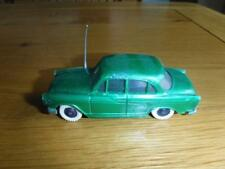 Early Cle 25 Series, No6 (France) 1/48 scale, plastic Simca