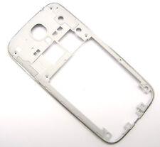 Samsung Galaxy S4 i9500 i9505 LTE Mittel Rahmen Middle Frame Power&Volume Tasten