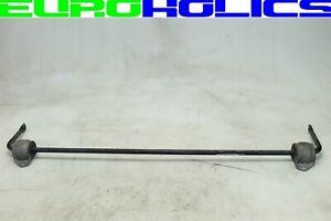 For 2006-2007 BMW 525xi Stabilizer Bar Link Front Left 94385BV Sway Bar End Link