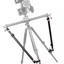 YC Onion Camera Slider Stabiliser Tripod Support Arms Stability Slider DSLR