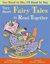 Children's Fairy Tale & Myths Paperback Books