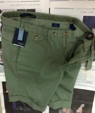 Pantaloni da uomo INCOTEX slim
