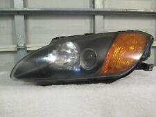 2001,2002,2003 Honda S2000 Left Xenon, HID Headlight(OEM)