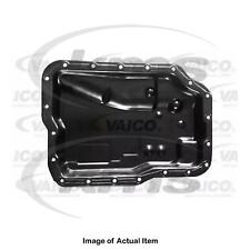 New VAI Automatic Gearbox Transmission Oil Pan V25-1122 Top German Quality