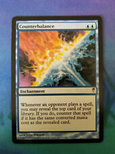 Counterbalance, Coldsnap, NM! MTG, Magic The Gathering