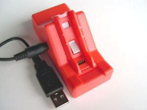 Canon Chip Resetter for CLI526 / PGI525 cartridges [USB powered]