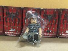 """Medicom Marvel Spiderman 3 S3 Kubrick """"Sandman"""""""