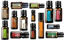 Doterra ON GUARD +Rare Special Edition 100% Pure Essential Oil + FCO 10ml Blends