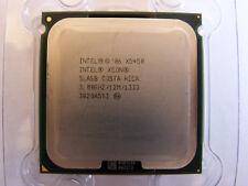 Intel Xeon X5450 - 3,00 GHz Quad-Core 12M 1333MHz LGA771 CPU ; Prozessor ; SLASB