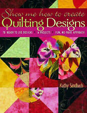 Hobbies, Crafts Paperback 2011-Now Non-Fiction Books