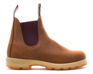 BLUNDSTONE 1320  CHELSEA BOOTS | POPULAR MODEL | IN ALL SIZE