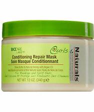 Biocare Curls & Naturals Conditioning Repair Mask 12 oz