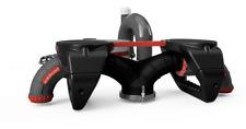 Wataboard EX1 [full kit] fly on water jet pack board flyboard hydroflight