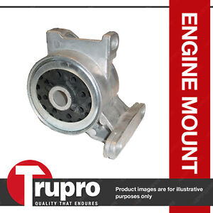 Rear Lower Engine Mount For FORD Cougar Duratec 2.5L V6 Manual 99-02