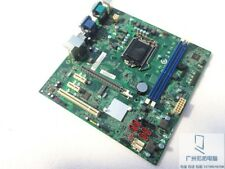 Acer Motherboard H11H4-AM Desktop-LGA1151 Mainboard