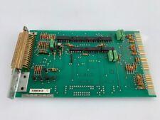"Telefunken ""BC-FA15"" Platine / Board for Telefunken M15A"
