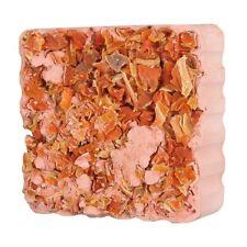 Trixie Nagestein mit Karottenwürfeln - ca. 75 g