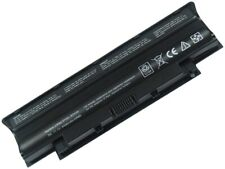 Battery for Dell Inspiron N5010 N5030 N7010, PN: 04YRJH 06P6PN 07XFJJ 312-0233