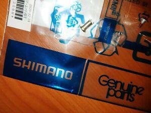 Shimano Stella Line Roller Support & Screw Twinpower Exsence Vanquish Stradic...