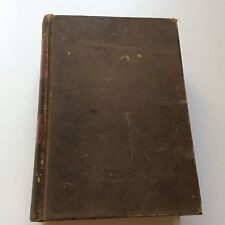 United States Dispensatory - Wood-LaWall - 22nd Centennial Edition 1937