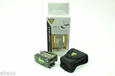 Topeak Alien 3 Multi-Tool, 25 Tools with Bag